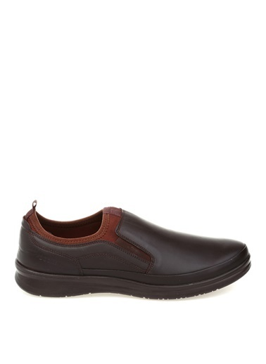 Dockers Klasik Ayakkabı Kahve